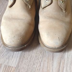 Timberland Shoes - Men's Timberland Boots